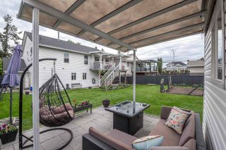 Photo 37: 6376 183A Street in Surrey: Cloverdale BC House for sale (Cloverdale)  : MLS®# R2578341