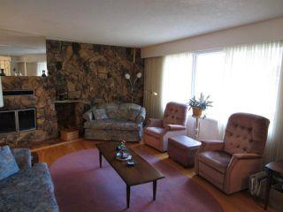 Photo 2: 22 McGill Avenue in WINNIPEG: Fort Garry / Whyte Ridge / St Norbert Residential for sale (South Winnipeg)  : MLS®# 1205425