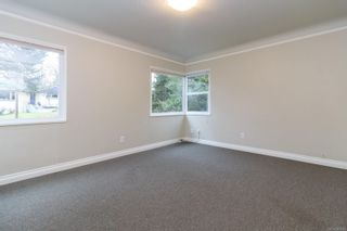 Photo 24: 3260 Bellevue Rd in : SE Maplewood House for sale (Saanich East)  : MLS®# 862497