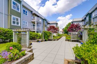 "Photo 19: 212 4728 53 Street in Delta: Delta Manor Condo for sale in ""Sunningdale"" (Ladner)  : MLS®# R2344790"
