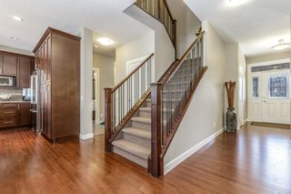 Photo 21: 117 PANATELLA Green NW in Calgary: Panorama Hills Detached for sale : MLS®# A1080965