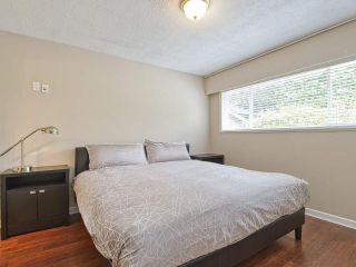 """Photo 13: 233 67 Street in Tsawwassen: Boundary Beach House for sale in """"Bounday Bay"""" : MLS®# R2455324"""