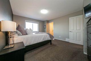 Photo 40: 26 SANTANA Crescent: Fort Saskatchewan House for sale : MLS®# E4239726