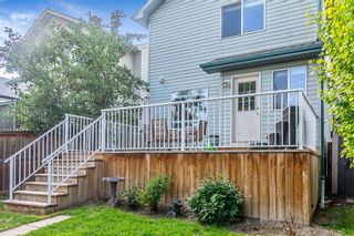 Photo 22: 422 Country Hills Drive NW in Calgary: Country Hills Detached for sale : MLS®# A1145703