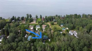 Photo 32: C12 Willow Rd: Rural Leduc County House for sale : MLS®# E4229191