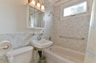 Photo 9: 366 Inkster Boulevard in Winnipeg: North End Residential for sale (4C)  : MLS®# 202118696