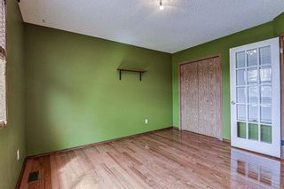 Photo 21: 89 Everstone Place SW in Calgary: Evergreen Row/Townhouse for sale : MLS®# A1108765