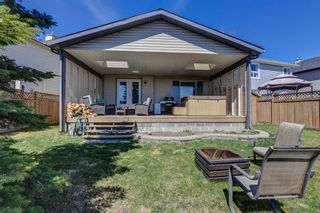 Photo 42: 239 Valley Brook Circle NW in Calgary: Valley Ridge Detached for sale : MLS®# A1102957