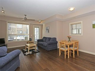 Photo 16: 207 2416 34 Avenue SW in Calgary: South Calgary House for sale : MLS®# C4094174