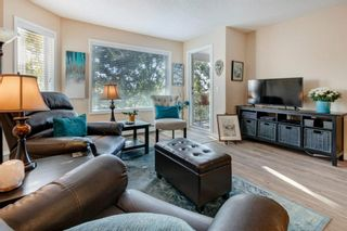Main Photo: 1308 1308 Hawksbrow Point NW in Calgary: Hawkwood Apartment for sale : MLS®# A1146316