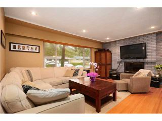 Photo 6: 2774 WILLIAM Avenue in North Vancouver: Lynn Valley House for sale : MLS®# V1041458