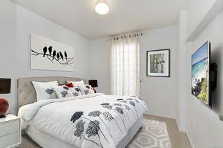 Photo 14: 306 3724 Harriet Rd in : SW Gateway Condo for sale (Saanich West)  : MLS®# 854414