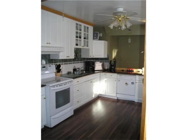 Photo 4: Photos: 161 Bronx Place in WINNIPEG: East Kildonan Residential for sale (North East Winnipeg)  : MLS®# 1002480