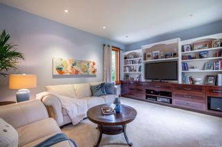 Photo 23: 619 Birch Rd in North Saanich: NS Deep Cove House for sale : MLS®# 843617