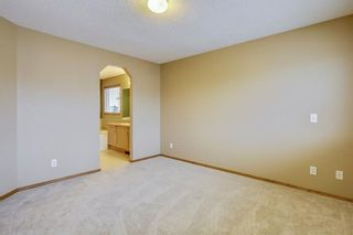 Photo 28: 38 SOMERSIDE Crescent SW in Calgary: Somerset House for sale : MLS®# C4142576