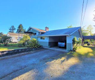 Photo 27: 6284 Cherry creek Rd in : PA Alberni Valley House for sale (Port Alberni)  : MLS®# 875886