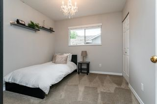 Photo 25: 23 FLAVELLE Drive in Port Moody: Barber Street House for sale : MLS®# R2599334