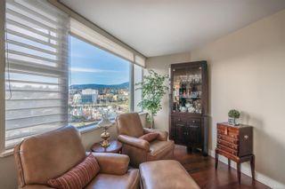 Photo 27: 604 150 Promenade Dr in : Na Old City Condo for sale (Nanaimo)  : MLS®# 864348