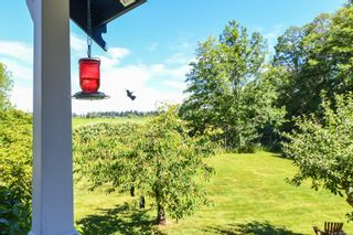 Photo 58: 978 Sand Pines Dr in : CV Comox Peninsula House for sale (Comox Valley)  : MLS®# 879484