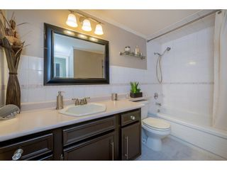 """Photo 18: 303 1410 BLACKWOOD Street: White Rock Condo for sale in """"CHELSEA HOUSE"""" (South Surrey White Rock)  : MLS®# R2257779"""