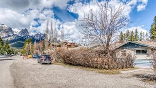 Photo 19: 522 4th Street: Canmore Detached for sale : MLS®# A1105487