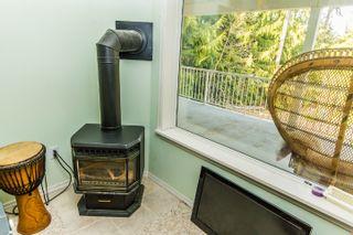 Photo 49: 2589 Centennial Drive in Blind Bay: Shuswap Lake Estates House for sale : MLS®# 10113870