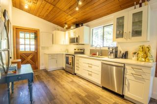 Photo 10: 3617 Jolly Roger Cres in : GI Pender Island House for sale (Gulf Islands)  : MLS®# 878480