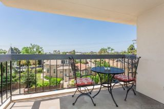 Photo 14: HILLCREST Condo for rent : 2 bedrooms : 3560 1st #6 in San Diego