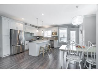 """Photo 15: 20927 80 Avenue in Langley: Willoughby Heights Condo for sale in """"AMBIANCE"""" : MLS®# R2587335"""
