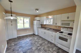 Photo 4: 350 3RD AVENUE in Williams Lake: Williams Lake - City House for sale (Williams Lake (Zone 27))  : MLS®# R2580158