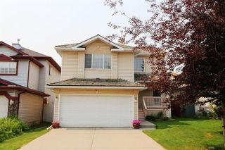 Photo 2: 71 Harvest Oak Drive NE in Calgary: Harvest Hills Detached for sale : MLS®# A1130363