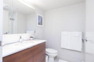 "Photo 33: 402 1677 LLOYD Avenue in North Vancouver: Pemberton NV Condo for sale in ""DISTRICT CROSSING"" : MLS®# R2489283"