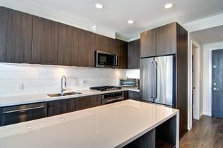"""Photo 6: 1907 530 WHITING Way in Coquitlam: Coquitlam West Condo for sale in """"Brookmere"""" : MLS®# R2607597"""