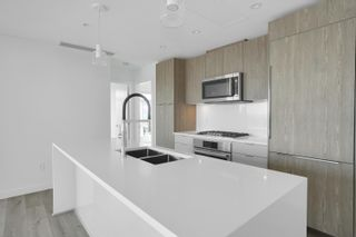 """Photo 15: 605 128 E 8TH Street in North Vancouver: Central Lonsdale Condo for sale in """"Crest By Adera"""" : MLS®# R2615045"""