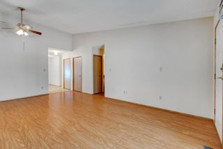 Photo 18: 50 9704 165 Street in Edmonton: Zone 22 Townhouse for sale : MLS®# E4256811