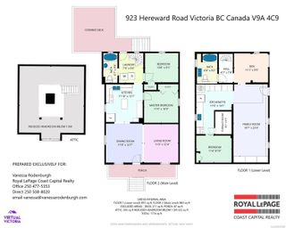Photo 33: 923 Hereward Rd in : VW Victoria West House for sale (Victoria West)  : MLS®# 855467