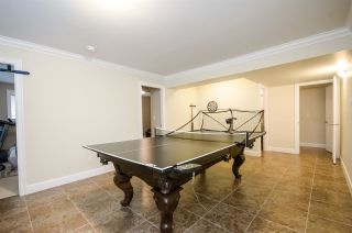 Photo 17: 8603 12TH Avenue in Burnaby: The Crest House for sale (Burnaby East)  : MLS®# R2165501