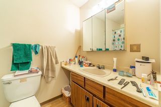 Photo 11: 308 45598 MCINTOSH Drive in Chilliwack: Chilliwack W Young-Well Condo for sale : MLS®# R2603170