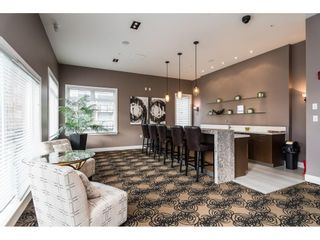 """Photo 34: B403 20211 66 Avenue in Langley: Willoughby Heights Condo for sale in """"Elements"""" : MLS®# R2582651"""