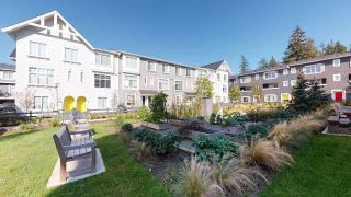 """Photo 37: 64 16678 25 Avenue in Surrey: Grandview Surrey Townhouse for sale in """"FREESTYLE"""" (South Surrey White Rock)  : MLS®# R2506723"""