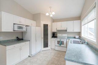 Photo 13: 30 Jean-Baptiste Lavoie Place in Winnipeg: Windsor Park Residential for sale (2G)  : MLS®# 202114449