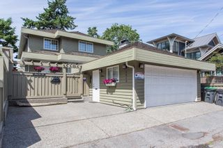 Photo 5: 2810 O'HARA Lane in Surrey: Crescent Bch Ocean Pk. House for sale (South Surrey White Rock)  : MLS®# R2593013