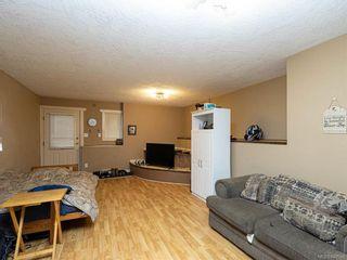 Photo 22: 914 Wendey Dr in Langford: La Walfred Half Duplex for sale : MLS®# 840588
