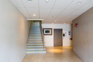 "Photo 3: 404 38142 CLEVELAND Avenue in Squamish: Downtown SQ Condo for sale in ""Cleveland Courtyard"" : MLS®# R2285738"