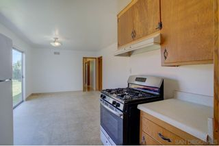 Photo 18: CLAIREMONT House for sale : 4 bedrooms : 3733 Belford in san diego