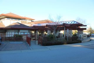 "Photo 26: 109 16477 64 Avenue in Surrey: Cloverdale BC Condo for sale in ""St. Andrews"" (Cloverdale)  : MLS®# R2526861"