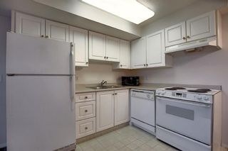 Photo 4: 3225 6818 Pinecliff Grove NE in Calgary: Pineridge Apartment for sale : MLS®# A1053438