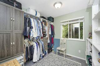 Photo 19: 6044 Avondale Pl in : Du West Duncan Half Duplex for sale (Duncan)  : MLS®# 877404