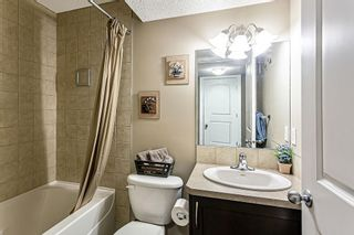 Photo 29: 30 Westfall Drive: Okotoks Detached for sale : MLS®# C4257686