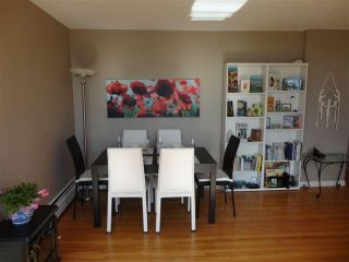 """Photo 9: 502 1250 BURNABY Street in Vancouver: West End VW Condo for sale in """"THE HORIZON"""" (Vancouver West)  : MLS®# V880182"""